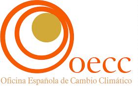 Oficina Española de Cambio Climático