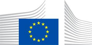 Comisión Europea.Medioambiente-Residuos